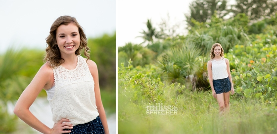 Best_Sanibel_Island_Senior Photographer5