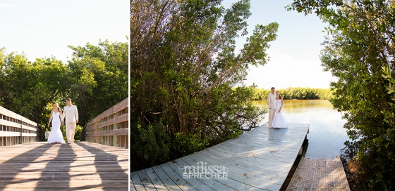 Best_Sanibel_Island_Wedding_Photographer