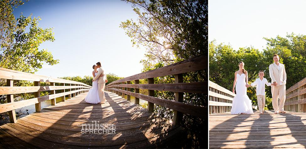 Best Sanibel Island Wedding Photographer Photographer2 Photographer3