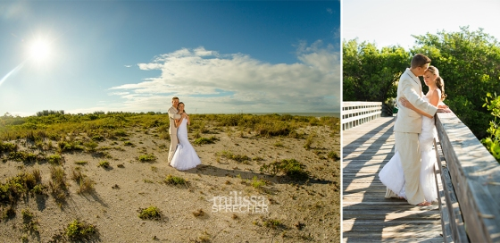 Best_Sanibel_Island_Wedding_Photographer3