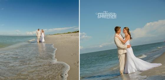 Best_Sanibel_Island_Wedding_Photographer5