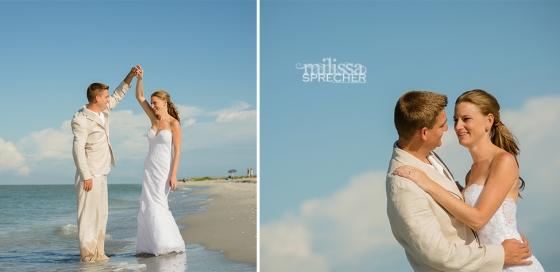 Best_Sanibel_Island_Wedding_Photographer6