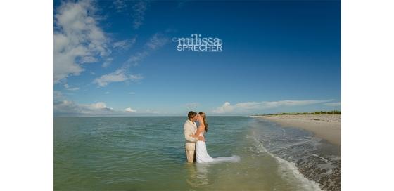 Best_Sanibel_Island_Wedding_Photographer7