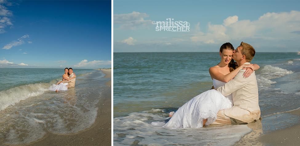 Best Sanibel Island Wedding Photographer6 Photographer7 Photographer8
