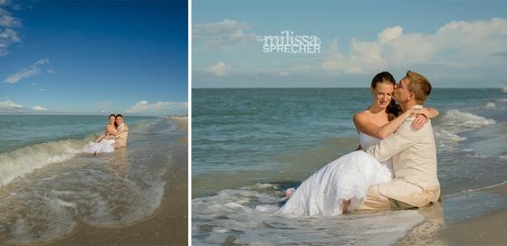 Best_Sanibel_Island_Wedding_Photographer8