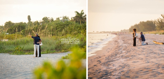 Captiva_Island_Engagement_Photography_Tween_Waters