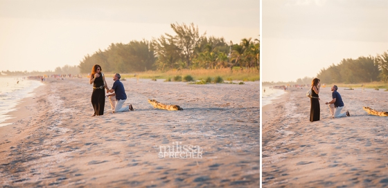 Captiva_Island_Engagement_Photography_Tween_Waters2
