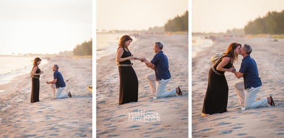 Captiva_Island_Engagement_Photography_Tween_Waters3