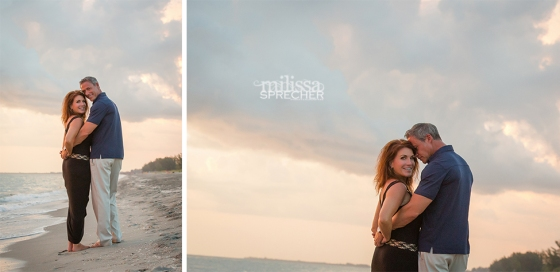 Captiva_Island_Engagement_Photography_Tween_Waters4