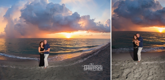 Captiva_Island_Engagement_Photography_Tween_Waters6