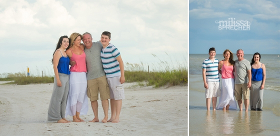 Fort_Myers_Beach_Senior_Photographer