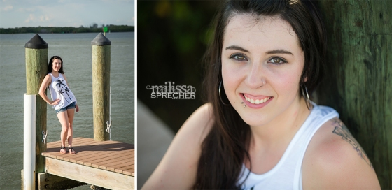 Fort_Myers_Beach_Senior_Photographer4
