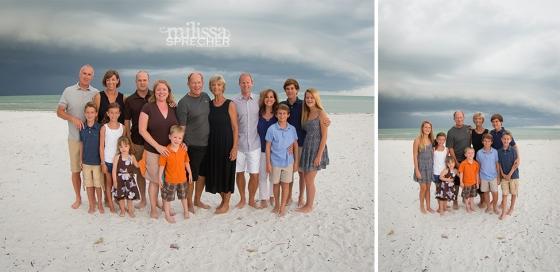 Sanibel_Island_Photography_Family_Beach
