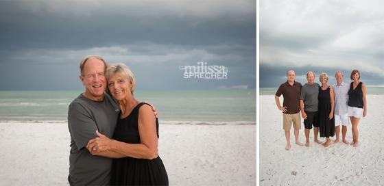 Sanibel_Island_Photography_Family_Beach2