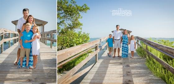 Sanibel_Island_Photography_Family_Beach3