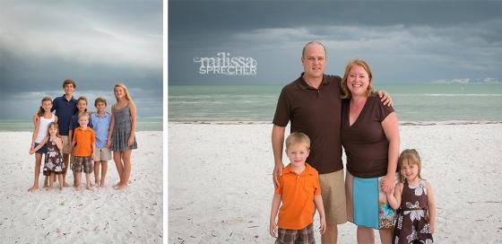 Sanibel_Island_Photography_Family_Beach4