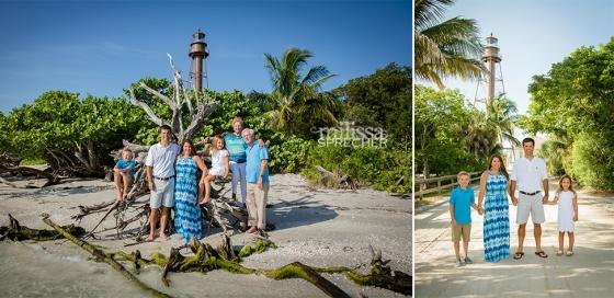Sanibel_Island_Photography_Family_Beach5