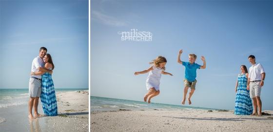 Sanibel_Island_Photography_Family_Beach6