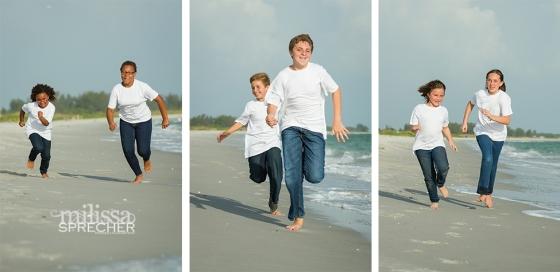 Sanibel_Island_Photography_Family_Bowmans_Beach