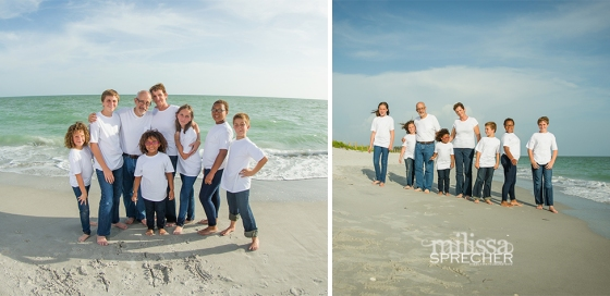 Sanibel_Island_Photography_Family_Bowmans_Beach2