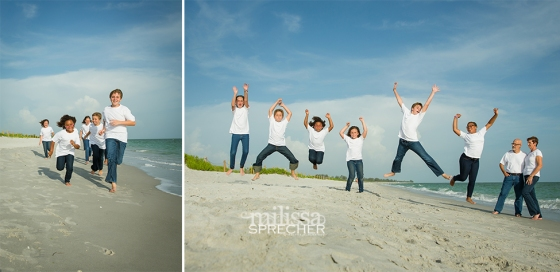Sanibel_Island_Photography_Family_Bowmans_Beach3