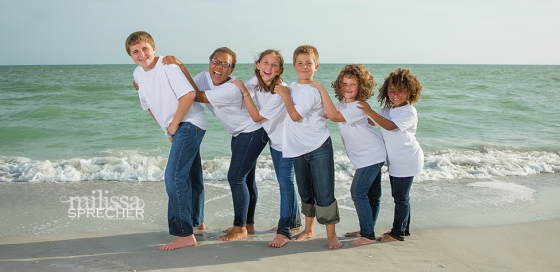 Sanibel_Island_Photography_Family_Bowmans_Beach4