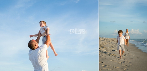 Best_Captiva_Island_Family_Photographer_Grey_Heron