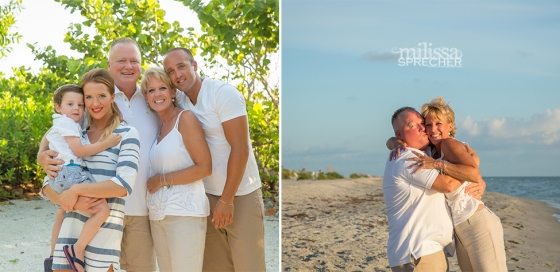 Best_Captiva_Island_Family_Photographer_Grey_Heron2