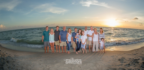 Best_Captiva_Island_Family_Photographer_Grey_Heron8