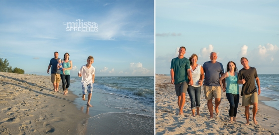Best_Captiva_Island_Family_Photographer_Grey_Heron9