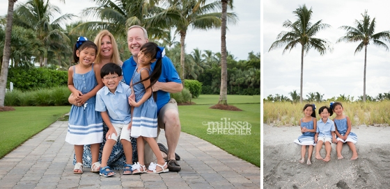 Best_Captiva_Island_Family_Photographer_South_Seas1