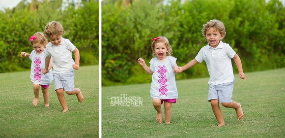 Best_Captiva_Island_Family_Photographer_South_Seas3