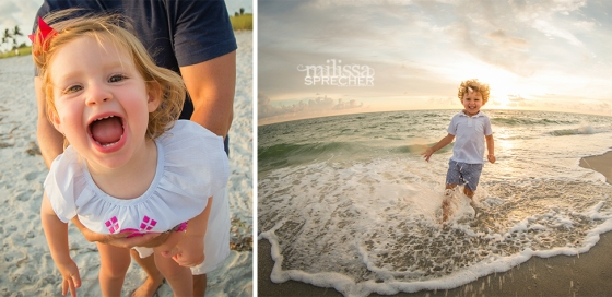Best_Captiva_Island_Family_Photographer_South_Seas5