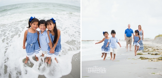 Best_Captiva_Island_Family_Photographer_South_Seas6