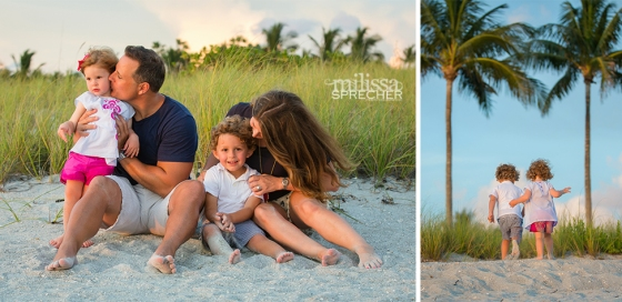 Best_Captiva_Island_Family_Photographer_South_Seas7