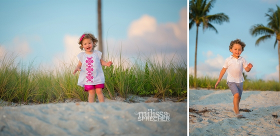 Best_Captiva_Island_Family_Photographer_South_Seas8