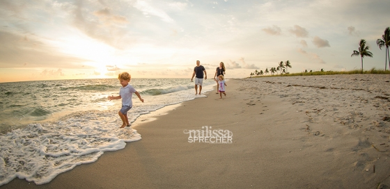 Best_Captiva_Island_Family_Photographer_South_Seas9