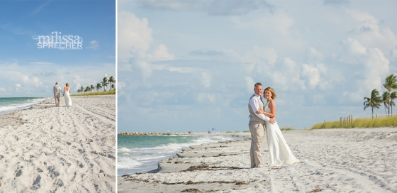 Best_Captiva_Island_Wedding_Photographer_South_Seas10