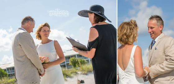 Best_Captiva_Island_Wedding_Photographer_South_Seas11