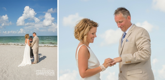 Best_Captiva_Island_Wedding_Photographer_South_Seas12