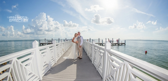 Best_Captiva_Island_Wedding_Photographer_South_Seas13