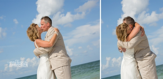 Best_Captiva_Island_Wedding_Photographer_South_Seas14