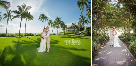 Best_Captiva_Island_Wedding_Photographer_South_Seas2