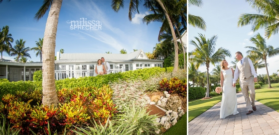 Best_Captiva_Island_Wedding_Photographer_South_Seas3
