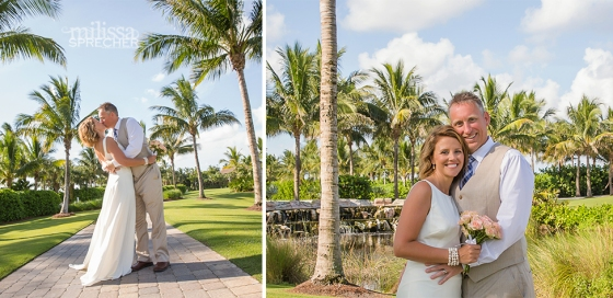 Best_Captiva_Island_Wedding_Photographer_South_Seas4
