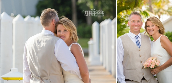 Best_Captiva_Island_Wedding_Photographer_South_Seas6