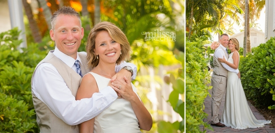 Best_Captiva_Island_Wedding_Photographer_South_Seas7