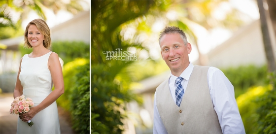 Best_Captiva_Island_Wedding_Photographer_South_Seas8