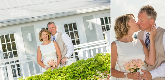 Best_Captiva_Island_Wedding_Photographer_South_Seas9