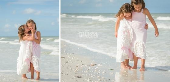 Best_Island_Family_Photographer_Captiva_Sanibel6
